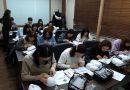 [ 2019. 12. 28 ] 아이브로 연장 교육 강사 양성 세미나 성료